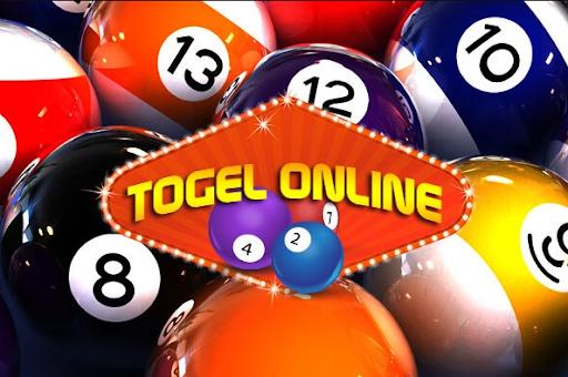 tips terbaru memenangkan togel online